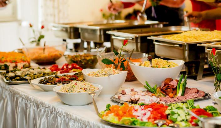 frokost gudhjem